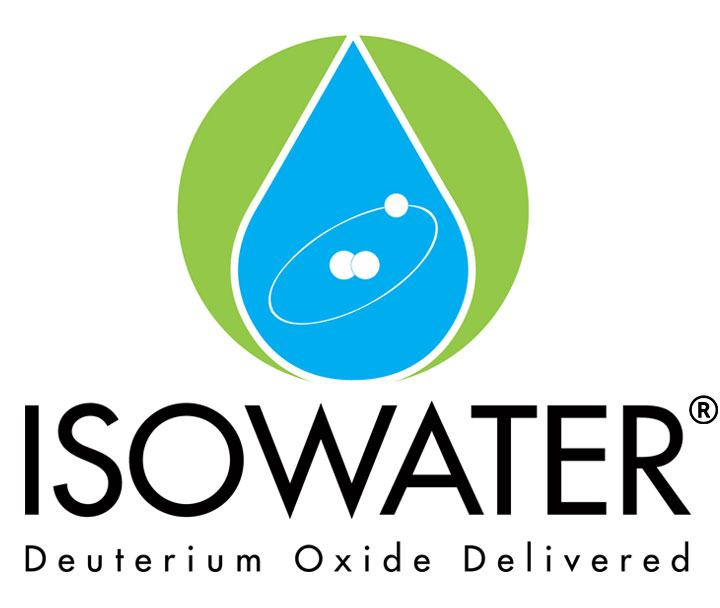 Isowater® Corporation